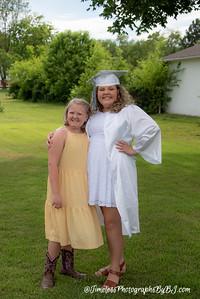 2020_Morgan_8th_Grade_Graduation010