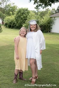 2020_Morgan_8th_Grade_Graduation012