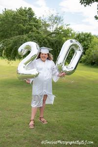 2020_Morgan_8th_Grade_Graduation003