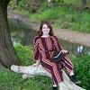2020 EDIT Senior Ainsley--8