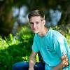 2020 Senior Ethan N-3849