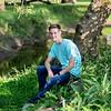 2020 Senior Ethan N-3846