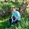 2020 Senior Ethan N-3845