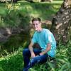 2020 Senior Ethan N-3847