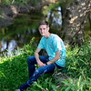 2020 Senior Ethan N-3842