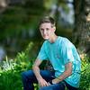 2020 Senior Ethan N-3844