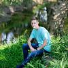2020 Senior Ethan N-3843