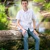 2020 EDIT Senior Ethan--4