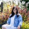 2020 Senior Gianna-3652