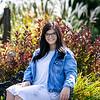 2020 EDIT Senior Gianna--30