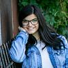 2020 EDIT Senior Gianna--36