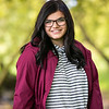 2020 EDIT Senior Gianna--4