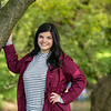 2020 EDIT Senior Gianna--12