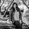 2020 EDIT Senior Gianna--51