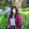 2020 EDIT Senior Gianna--13