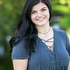 2020 EDIT Senior Gianna--17