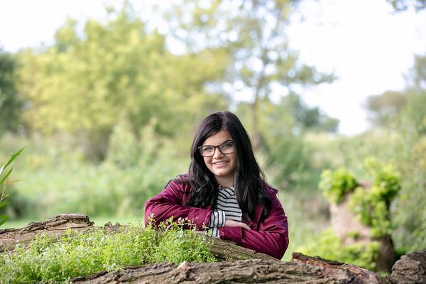 2020 Senior Gianna-3431