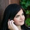 2020 EDIT Senior Gianna--41