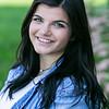 2020 EDIT Senior Gianna--26