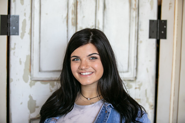 2020 EDIT Senior Gianna--29