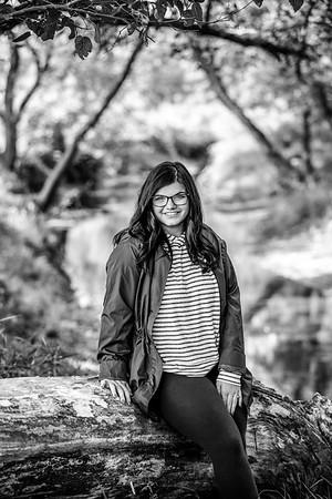 2020 EDIT Senior Gianna--47