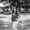 2020 EDIT Senior Gianna--64