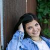 2020 Senior Gianna-3703