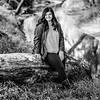2020 EDIT Senior Gianna--50