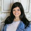 2020 EDIT Senior Gianna--28