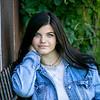 2020 EDIT Senior Gianna--37