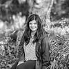 2020 EDIT Senior Gianna--58