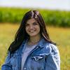 2020 Senior Gianna-3642