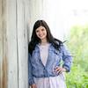 2020 EDIT Senior Gianna--33