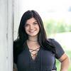 2020 EDIT Senior Gianna--24