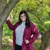 2020 Senior Gianna-3436