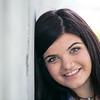 2020 EDIT Senior Gianna--35