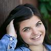 2020 EDIT Senior Gianna--42