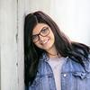 2020 Senior Gianna-3672