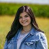 2020 EDIT Senior Gianna--27