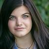 2020 EDIT Senior Gianna--38