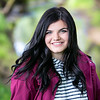 2020 EDIT Senior Gianna--8