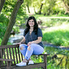 2020 EDIT Senior Gianna--14