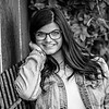 2020 EDIT Senior Gianna--81