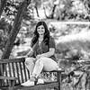 2020 EDIT Senior Gianna--59