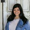 2020 Senior Gianna-3644