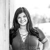 2020 EDIT Senior Gianna--69