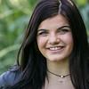 2020 EDIT Senior Gianna--23