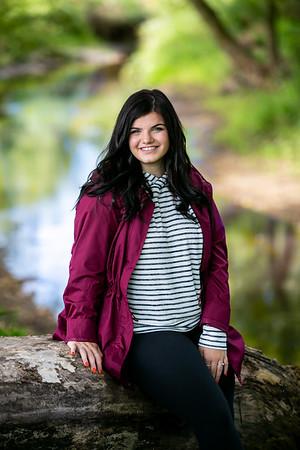 2020 EDIT Senior Gianna--7