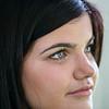 2020 EDIT Senior Gianna--25