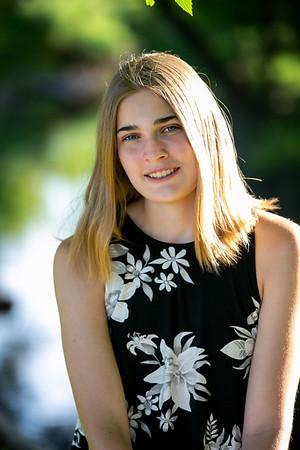 2020a EDIT Senior Gianna-
